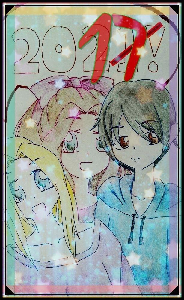 team_hny17-fix